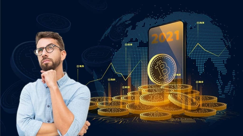 Guide to Cryptocurrency Trading for 2021
